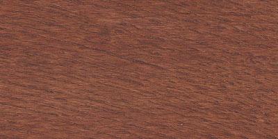 4210-mahogany