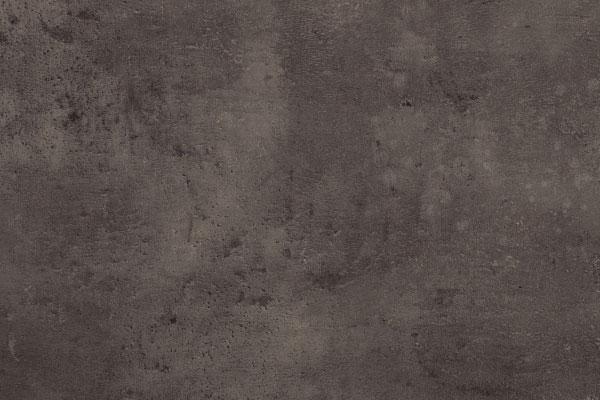 betongrijs